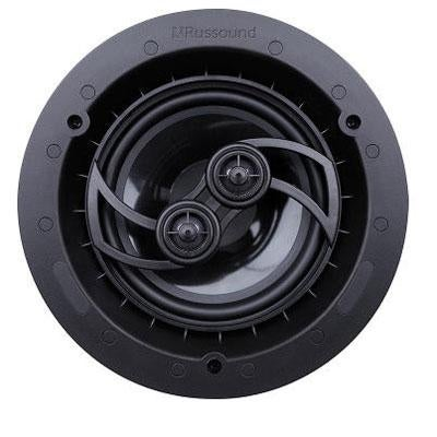 "Russound Acclaim 6.5"" Sps Wide Dispersion In-Ceiling Speaker"