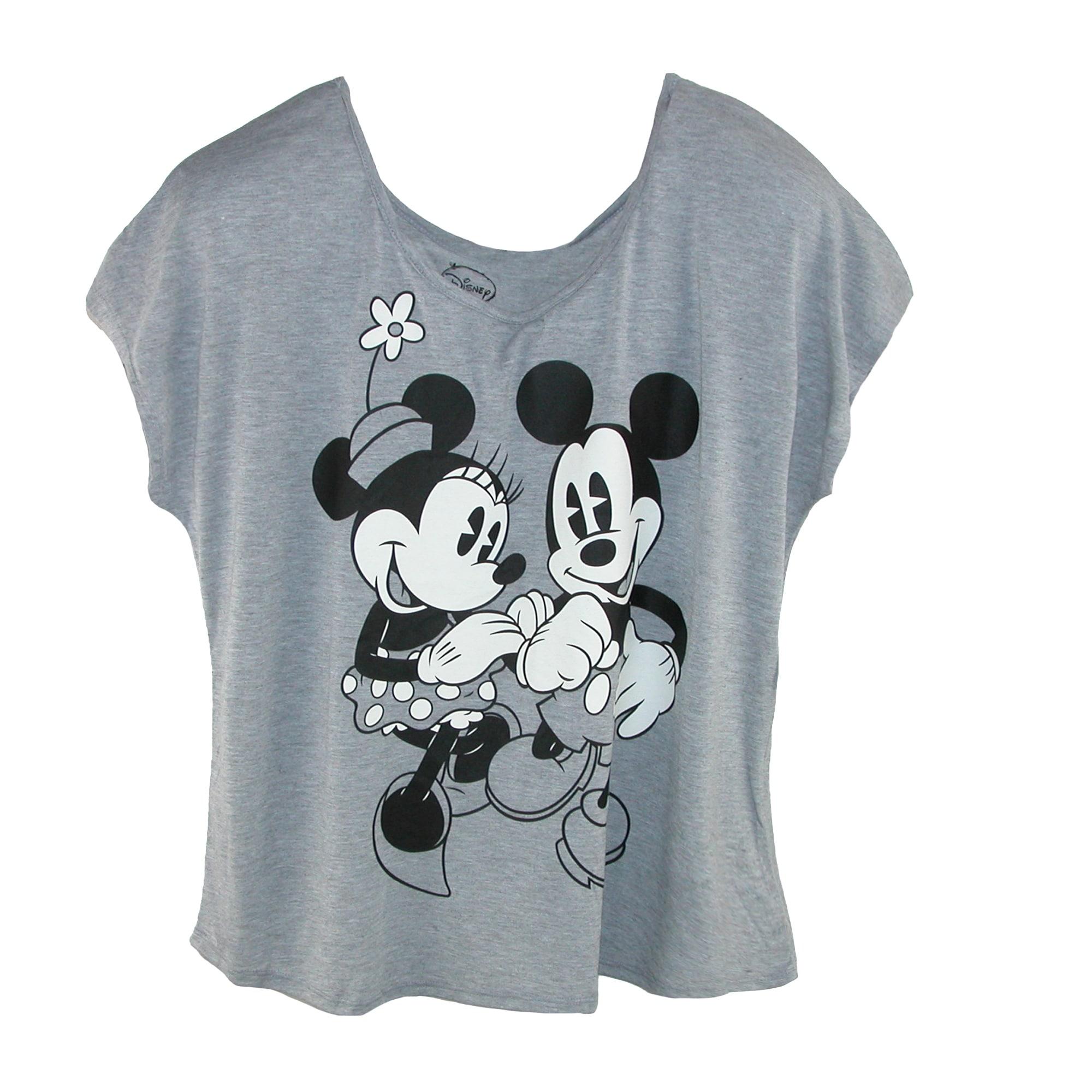 d6026bde732 Disney Tops
