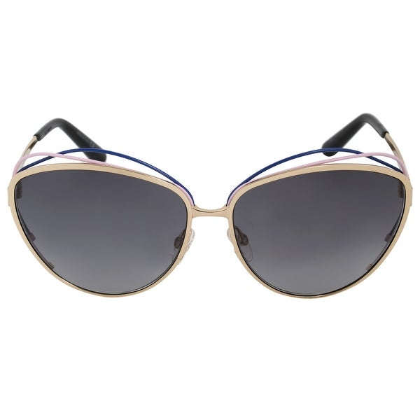 800ba04911 Shop Christian Dior Songe JPFHD Sunglasses 62 - Free Shipping Today ...