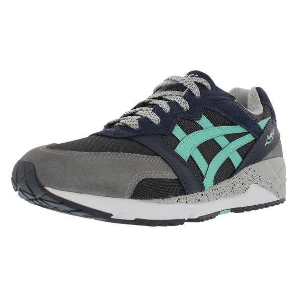 new styles 91c03 7de99 Shop Asics Gel-Lique Men'S Shoe - Free Shipping Today ...