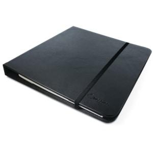 Livescribe AAA00016M Smartpen Portfolio f/ Pen & Paper