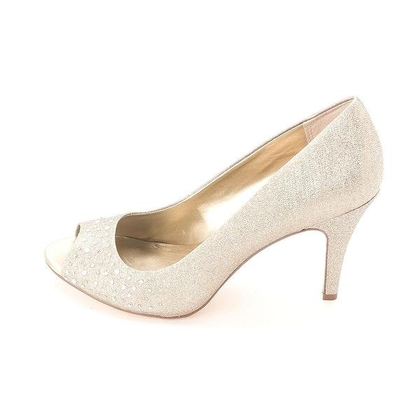 Style & Co. Monaee Women's Heels