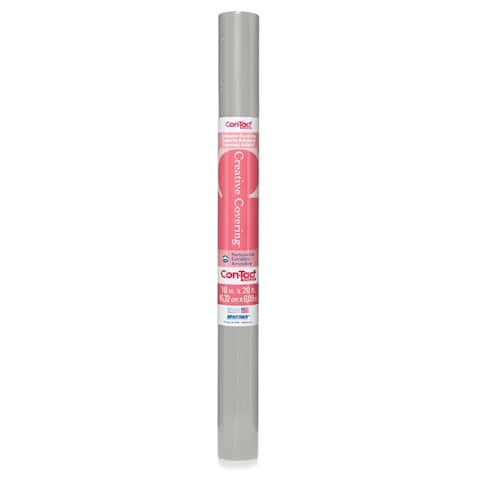 Con-tact adhesive roll slate gray 18 x 20 ft 20fc9aa2206