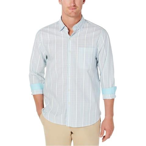 Tommy Bahama Mens San Vito Button Up Shirt
