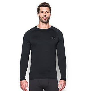 Under Armour Mens UA Base 2.0 Crew|https://ak1.ostkcdn.com/images/products/is/images/direct/58a5964a51db173ab6980ddc10536a43fa44ee4f/Under-Armour-Mens-UA-Base-2.0-Crew.jpg?impolicy=medium