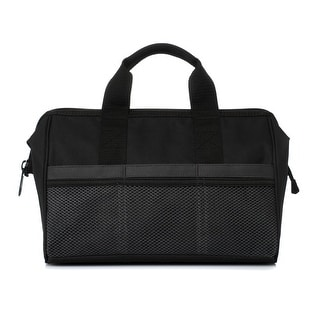 Link to Small Tool Bag, Travel Tool Bag Similar Items in Yard Care