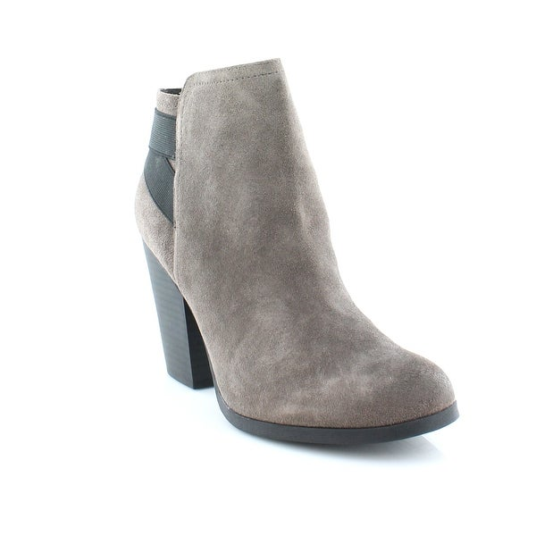 Kenneth Cole Reaction Might Make It Women's Boots Rock