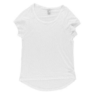 Prana Womens Cherish Top White