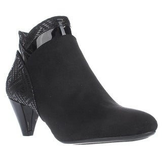 Karen Scott Cahleb Women's Heels