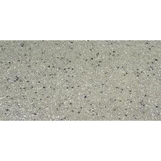 Sand Silvr-Structure Paste