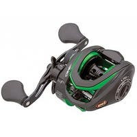 Lew's Fishing Mach Speed Spool Mcs Casting Reel With 7.5:1 Gear Ratio & 11 Bearings