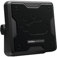 Uniden Bc20 Accessory Cb/Scanner Speaker