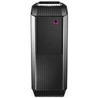 Dell Alienware Aurora R5 AUR5-12571SLV Desktop PC - Intel Core (Refurbished)