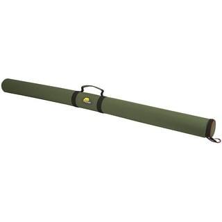 "Plano 48"" Fabric Fishing Rod Tube"