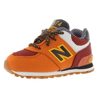 New Balance 574 Infant's Shoes