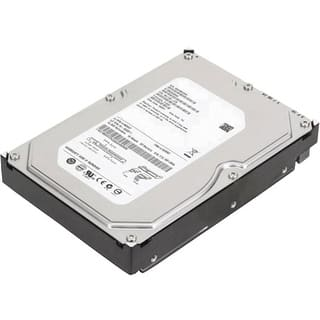 """Lenovo 4XB0G88764 2 TB 3.5"""" Internal Hard Drive 7200 rpm speed