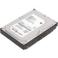 "Lenovo 4XB0G88764 2 TB 3.5"" Internal Hard Drive 7200 rpm speed"