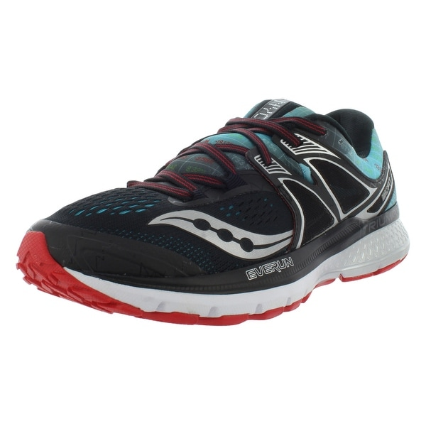Saucony Triumph Iso 3 Running Men's Shoes