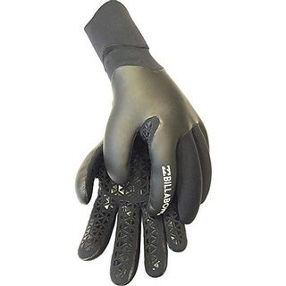 Billabong Womens 3Mm Furn Car X Glove - MEDIUM