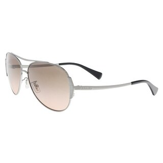 8ebb4280b92 Coach Women s Sunglasses