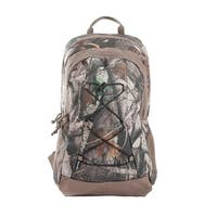 Allen Timber Raider Daypack-Next G2 Camo 19522