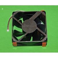 Epson Projector Exhaust Fan - PowerLite 1810p, PowerLite 1815p, PowerLite 1825