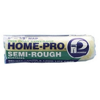"""Homepro 333 Dripless Roller Cover 3"""" X 1/2"""""""