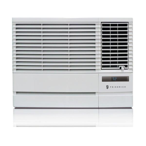 Friedrich Chill 15,500 BTU Window/Wall Slide-Out Air Conditioner