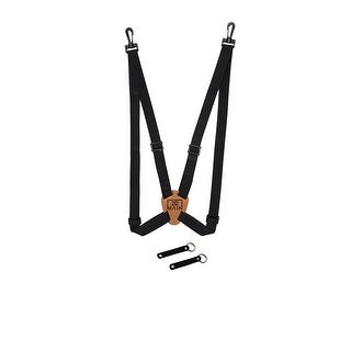 212 Main 212m008 Binoculars Harness Strap