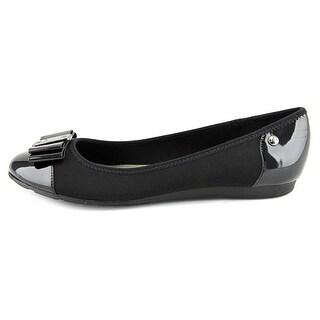 2060680676b Anne Klein Shoes