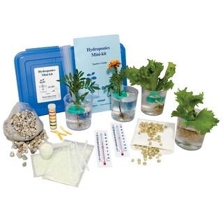 Delta Education 080-1790 Hydroponics Kit