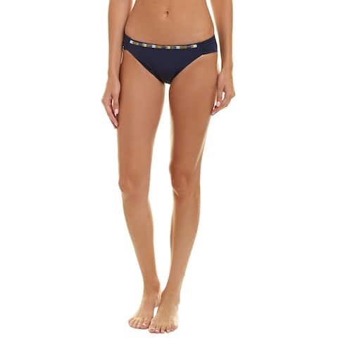 Dorina Maldives Bikini Brief