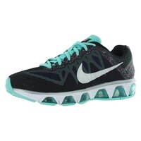 eede28f83c3837 Shop Nike Tailwind 8 Running Women s Shoes - 9.5 b(m) us - Free ...