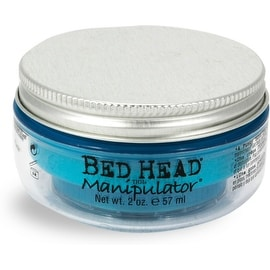 TIGI Bed Head Manipulator 2 oz