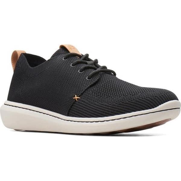 Clarks Men/'s   Step Urban Mix Sneaker