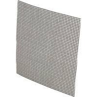 Prime Line Prod. 3X3 Gray Fbr Scrn Patch P8095 Unit: CARD