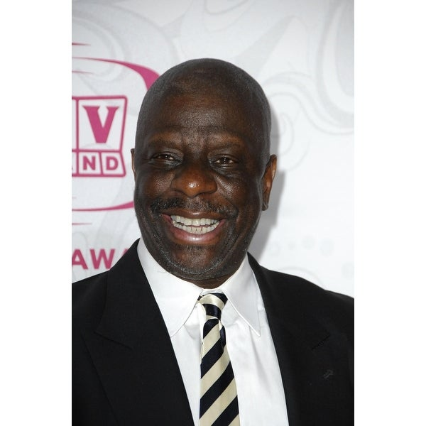 Shop Jimmie Walker In Attendance For 5th Annual Tv Land Awards