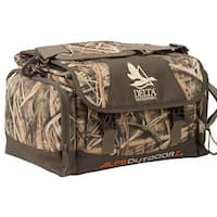 Delta Waterfowl Floating Blind Bag