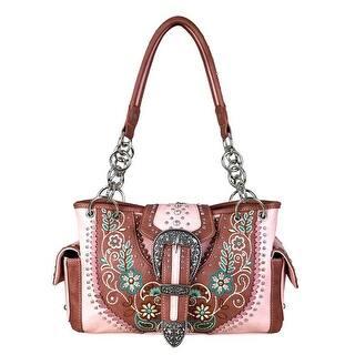 3f69e49dae85 Montana West Handbags