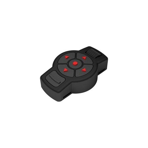 ATN X-TRAC Tactical Remote Access Control Remote Control