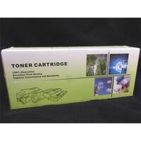 Brother compatible Cartridge Replacement Toner Cartridge TN-210C