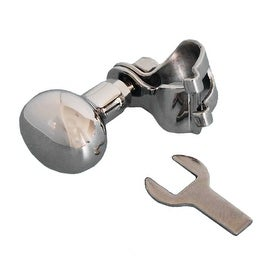 Knob for Yacht Steering Wheel Stainless Steel