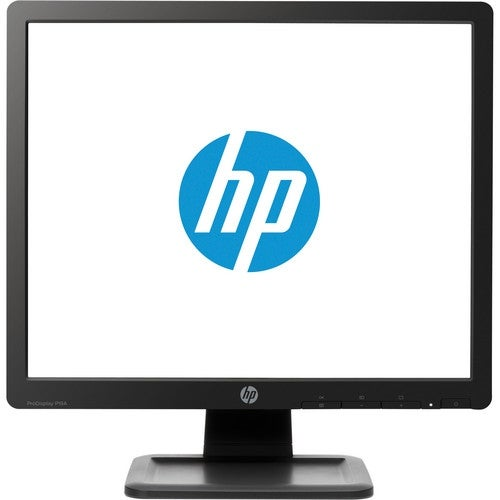 HP ProDisplay P19A 19 Inch LED Monitor ProDisplay P19A LED Monitor