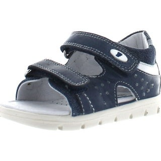 Falcotto Boys 1501 Casual Fashion Sandals