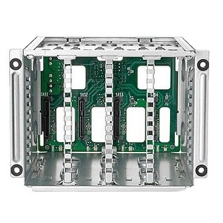 Hpe - Server Options - 779861-B21