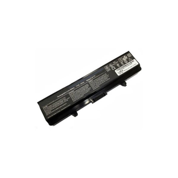 Replacement 4400mAh Battery For Dell CR693 / GW241 Battery Models