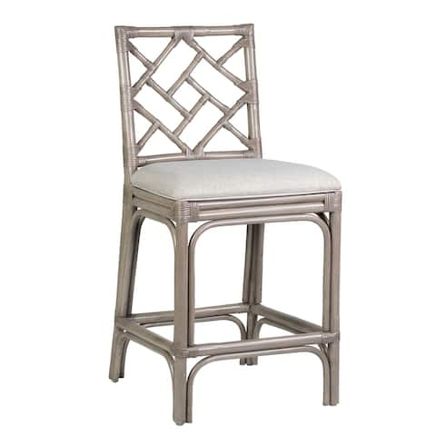 East at Main Stacie Counter Stool