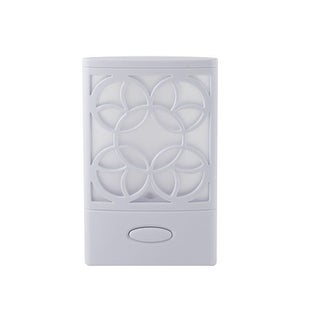 Ge 11712 Decorative Failure Night Light White Free Shipping On Orders Over 45 16118057