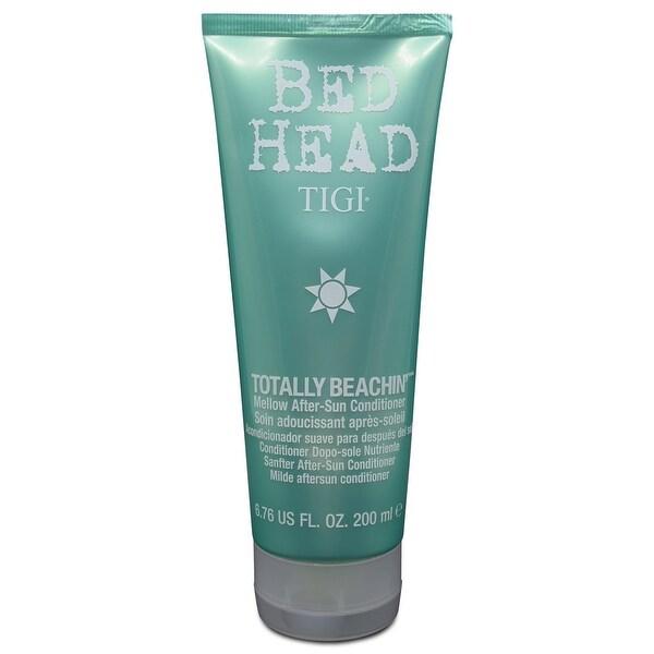 TIGI Bed Head Totally Beachin Mellow After-Sun Conditioner 6.76 fl Oz