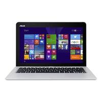 "Manufacturer Refurbished - Asus T300FA-DH12T-CA 12.5"" Touch Laptop Intel M5Y10 0.8GHz 4GB 64GB SSD W8"